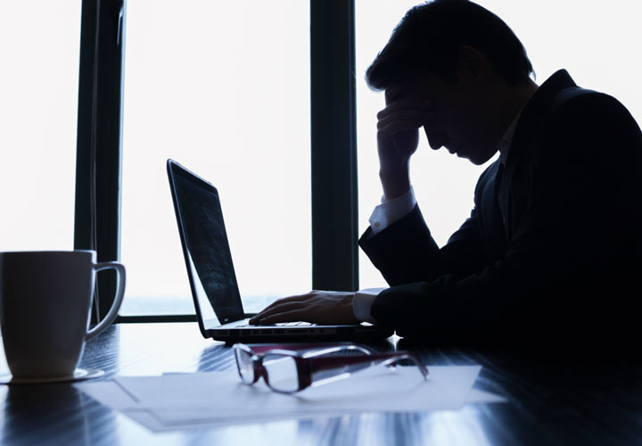 work_stress_burnout