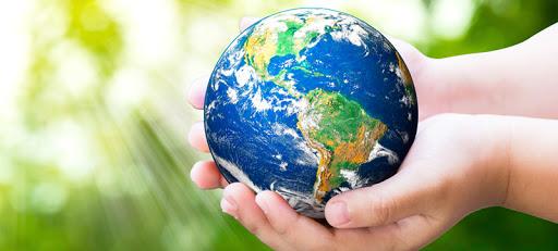 طب محیط زیست یا environmental medicine